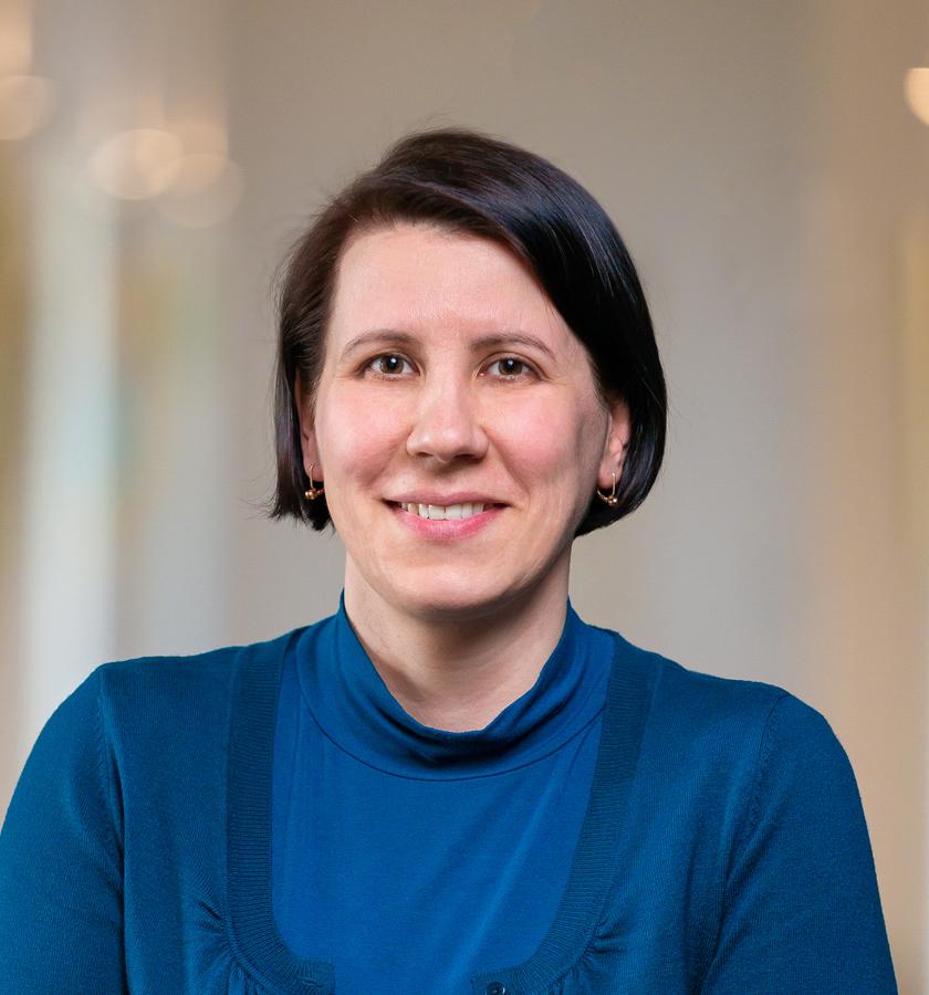 Helena Schneider-Auszubildende-Steuerfachangestellte