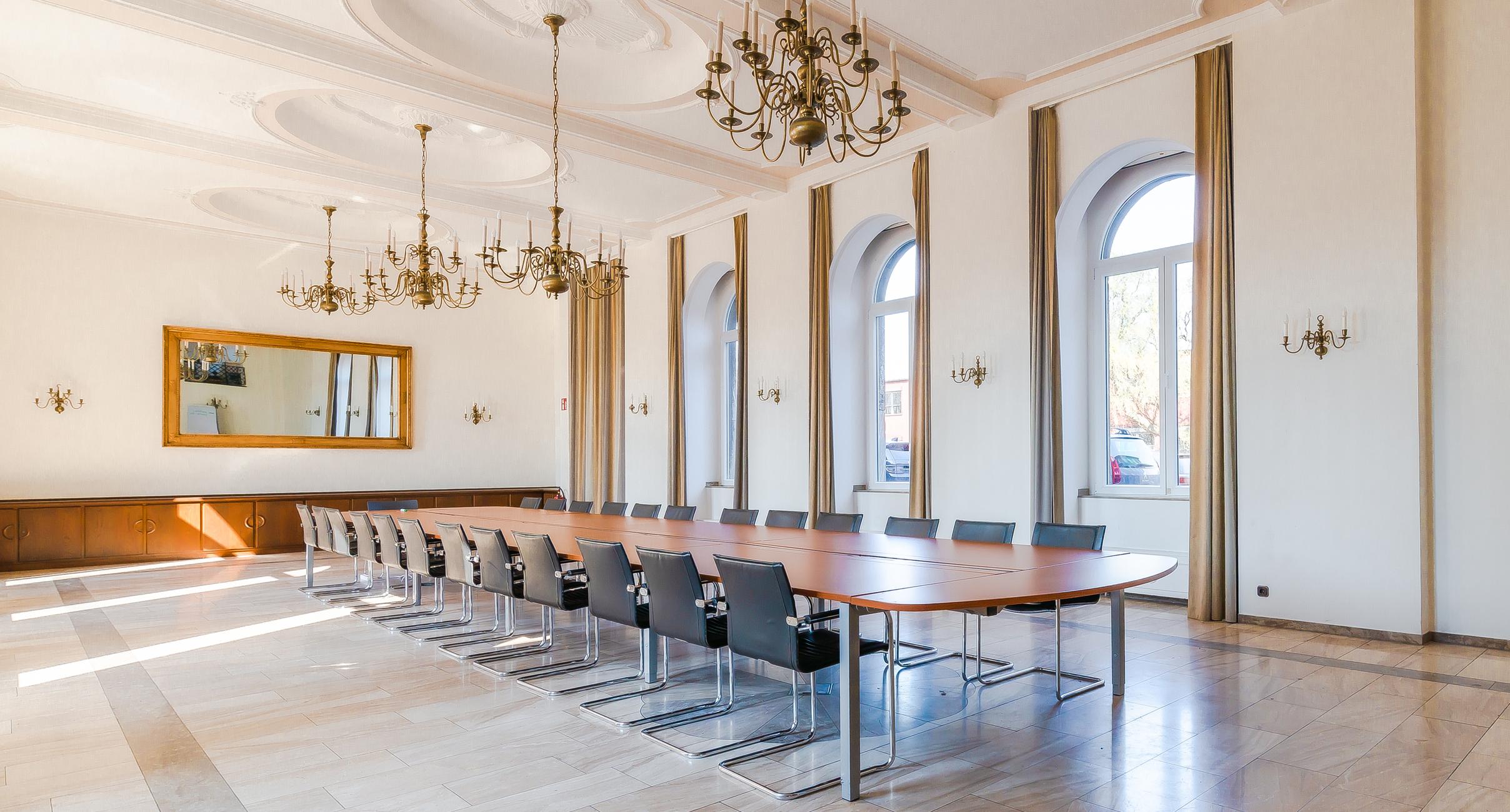 Wirtschaftsprüfung Steuerberaterkanzlei in Aachen